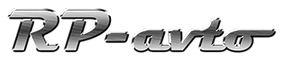rp-avto logo