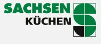 sachsenkuechen.info