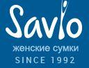saviobags logo