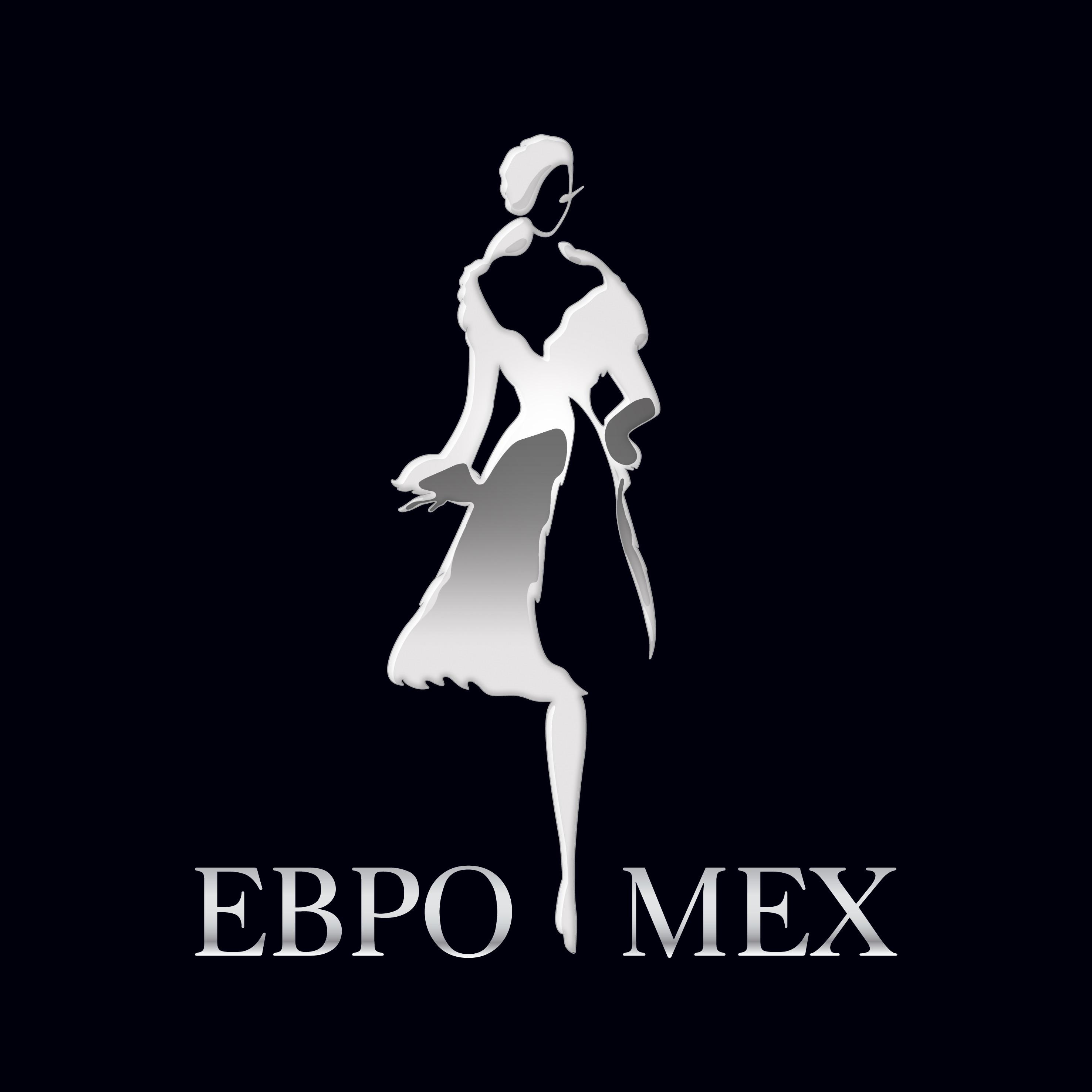 shop.evromex.ru