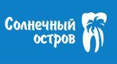 stomatologya-sokolniki.ru