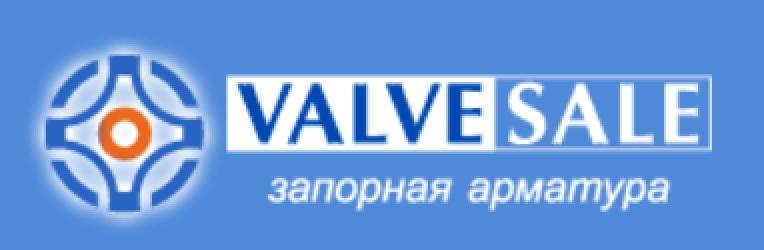 valvesale.ru