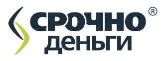 srochnodengi.ru