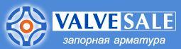 valvesale.ru logo