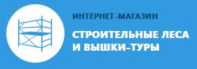 0008855.ru