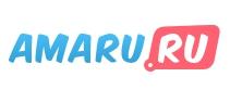 _ Amaru