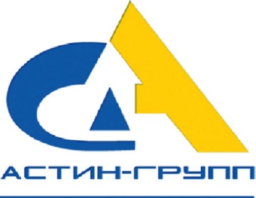 astin-ltd.ru