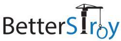 betterstroy logo