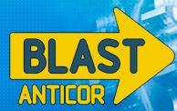 blastanticor.ru logo