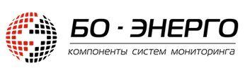 bo-energo.ru