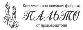 fabrikapalto logo