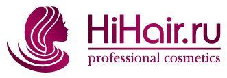 hihair.ru logo