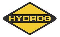 hydrog-vostok.ru