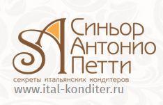ital-konditer.ru