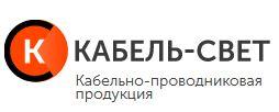 kabel-c.ru