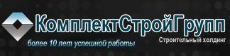 ksg-group.ru
