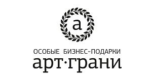 logo_ArtGrani.jpg