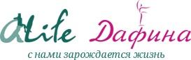logo_dafina