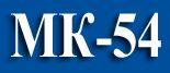 mkm78 logo