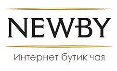 newbyteas.ru