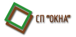 okna-sp logo