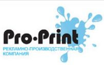 one-print logo