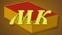 ooomik.ru logo