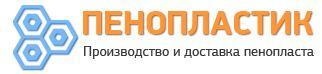 penoplastik-opt logo