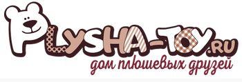 plysha-toy.ru