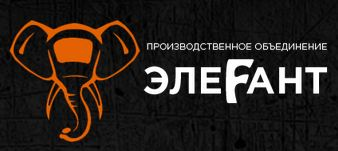 po-elefant.ru