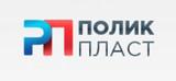 polikplast.ru