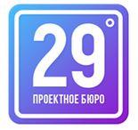 project-29 logo