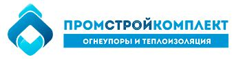 psknn logo