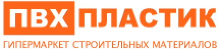 пвхпластик.рф