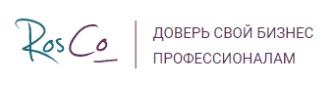 roscolaw.ru