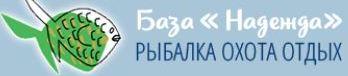 rybafish logo