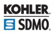 sdmo-master.ru