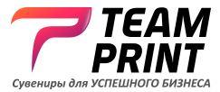team-print-logo.jpg