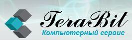 terabit logo