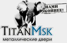 titanmsk logo