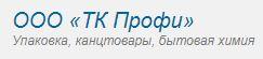 tk-profi.ru
