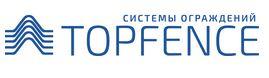 topfence.ru