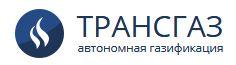 trans-gas logo