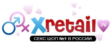 Икс ритэил