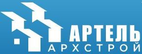 artel-as logo