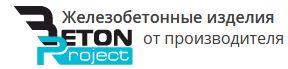 betonproject.ru logo