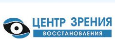 cvz.ru
