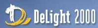 d2k.ru-logo.jpg