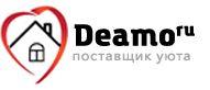 deamo-rotang.ru logo