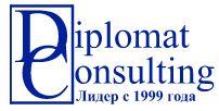 diplomat-consulting.ru logo